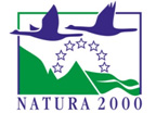 http://ec.europa.eu/environment/nature/natura2000/index_en.htm